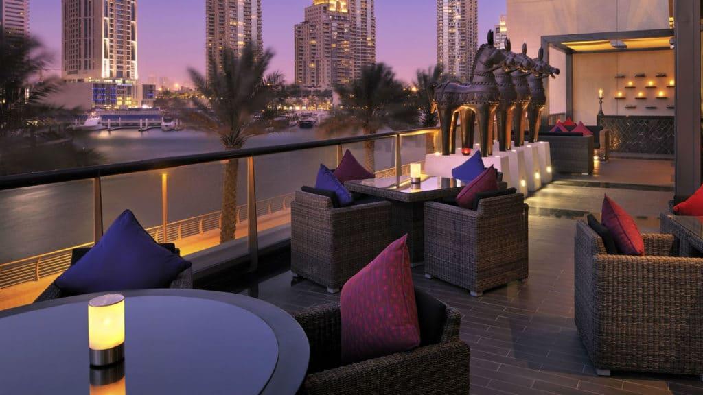 افضل مطاعم تركية في دبي ينبغي عليك التعرف عليها