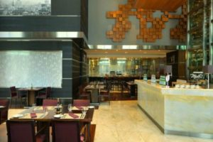 مطعم سيرتو