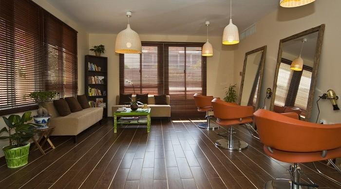 افضل مراكز إزالة الشعر في دبي 2021