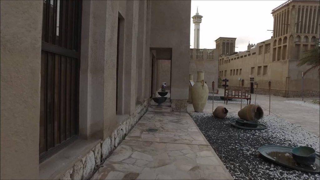 حي الفهيدي