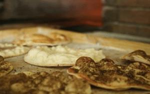 مخبز الريف اللبناني