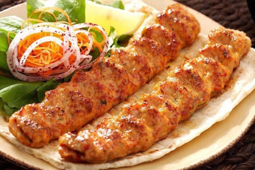 أفضل المطاعم التركية في دبي