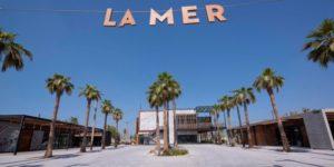 LaMer Dubai