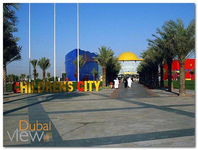 أماكن الشواء في دبي