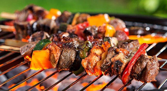 افضل المطاعم فى دبي العربيه