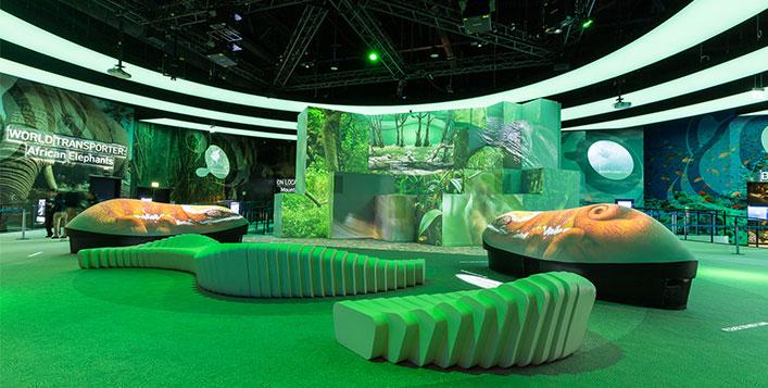 The European Museum in Dubai1