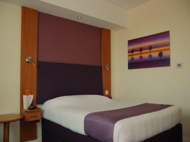 افضل فنادق دبي 3 نجوم