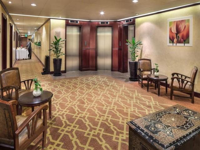 ارخص فنادق دبي