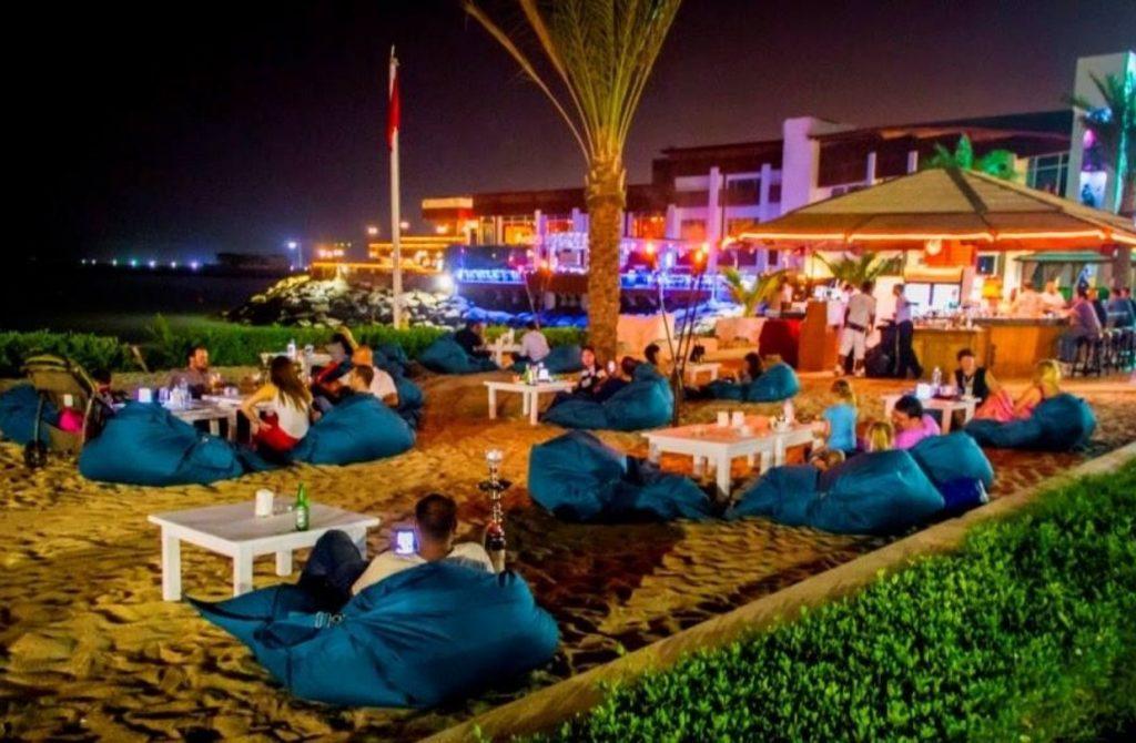 افضل مقاهي الجميرا دبي